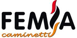 Femia Caminetti
